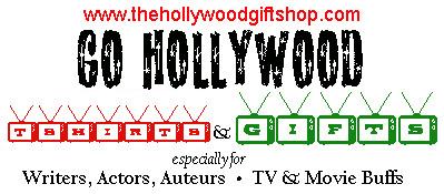 visit gohollywoodgifts.com